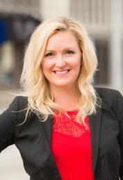 Erin Adkinson