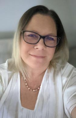 Michelle Brantley