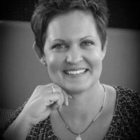 Shannon Vittitow