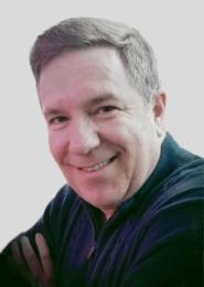 Kevin Hooker