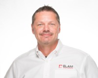 Brad Elam