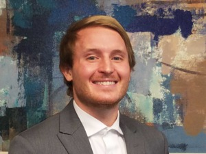 Dillon Pewitt