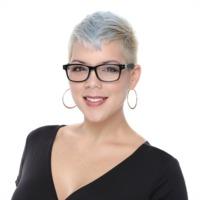 Lauren-Joy Airlie-Clark