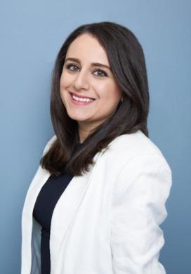 Maisa Khatib