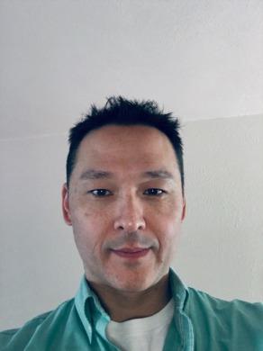 Andrew Bechtel
