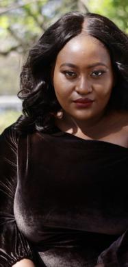 Toni Oluwafemi