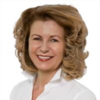 Sheryl O'Rourke