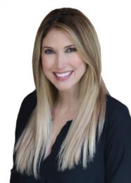 Stacy Campana