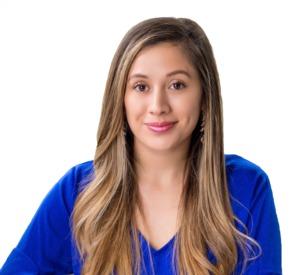 Melody Rodela