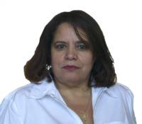 KAREN RIVERA-PELAEZ