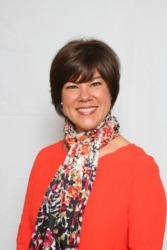 Susannah Stevenson