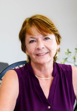 Pam Hibbs