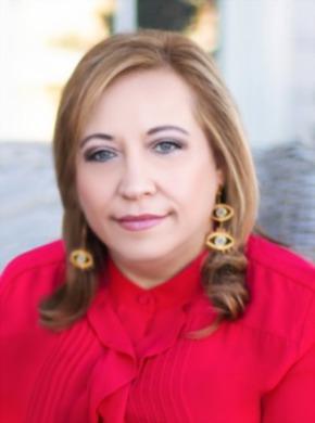 Maria Durbin