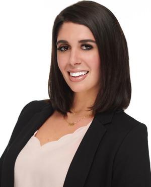Lauren Kovit