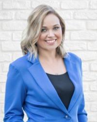Whitney Hoskins