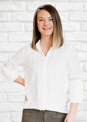 Kate Gaffigan