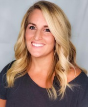 Chelsey Smith