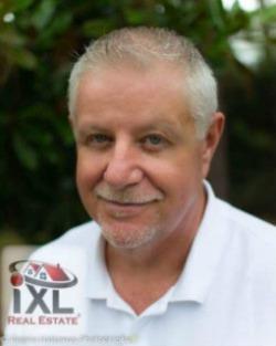 Mike Hattaway