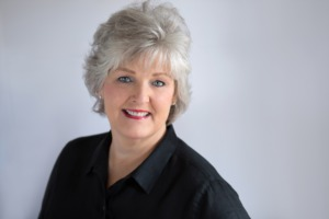 Debi Stevens