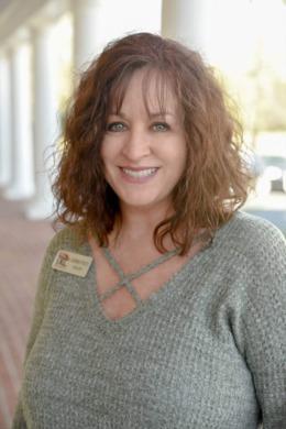Donna Poley