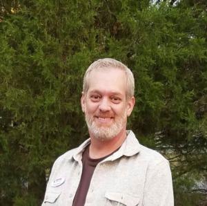 James Hunn Jr.