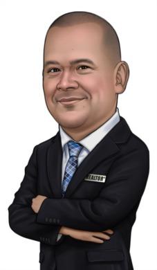 Juan Nieto III