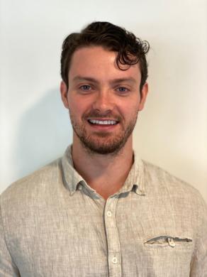 Hayden Gaines