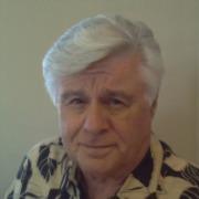 Larry Orr