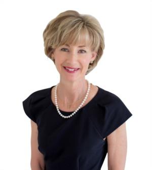 Laura Corbett