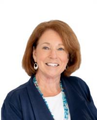 Sharon Ann Kaper