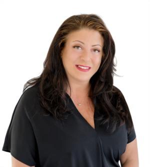 Lisa DiSabato