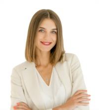 Maryia Pinayeva