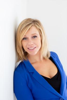 Brittany Gurreri