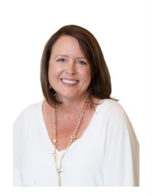 Cathy Mattingly