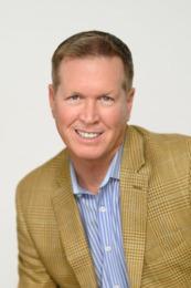 David Lee Stewart