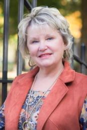Debbie Meers