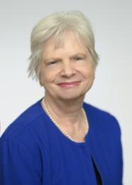 Judy Giannasio