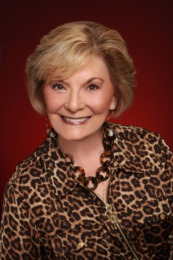 Pam Crockarell
