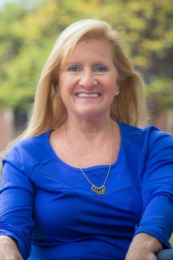 Teresa Gott