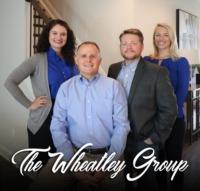 The Wheatley Group