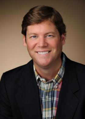 Matt Gerwin