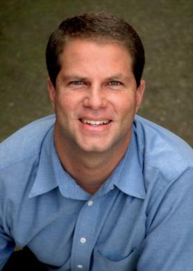 Cory Witt