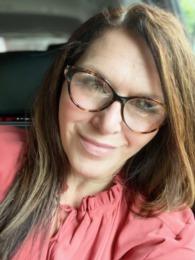 Kristi Richardson