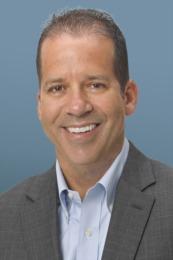 Ed Sonkin