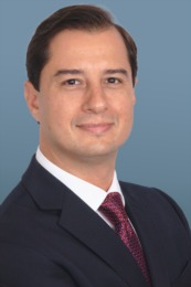 Joseph Castaneda
