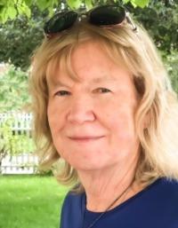 Christine Keaveney