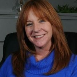 Joanne Altritt