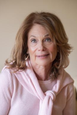 Linda Justus