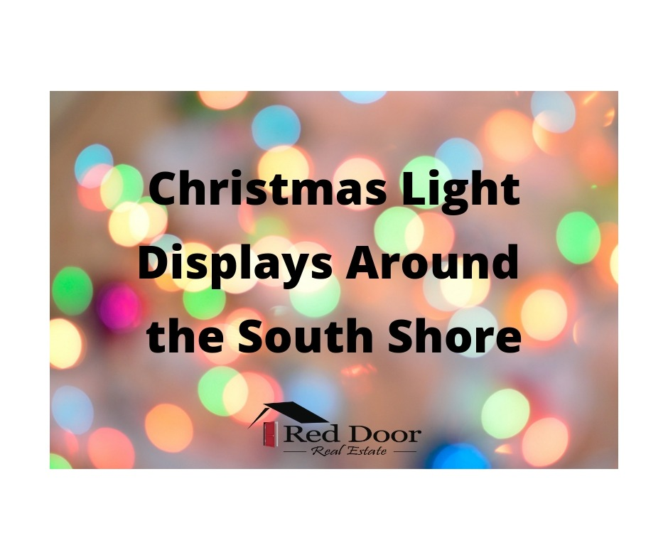 Christmas Events December 2020 And Holbrook Ma Best Christmas lights in the South Shore MA and South Shore MA