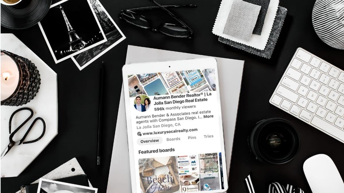 Discover Real Estate Blogs 2019 Best Real Estate Blogs